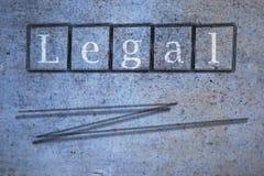 lagligt arkivfoto