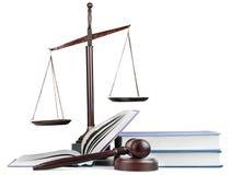 lagligt arkivbild
