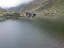 Lago Imagem de Stock