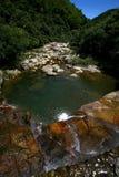 Lago ad ovest 6 Hangzhou immagine stock libera da diritti