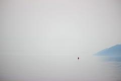 Lago Baikal Immagini Stock Libere da Diritti