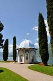 Lago Como, Italy fotos de stock royalty free