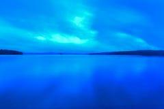 Lago cranberry fotos de stock