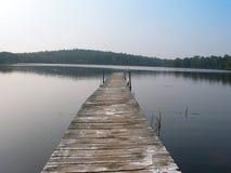 Lago daisy del Dingle Fotografia Stock Libera da Diritti