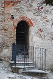 Lago di Garda Imagem de Stock Royalty Free
