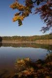 Lago dulce arrow Fotos de archivo