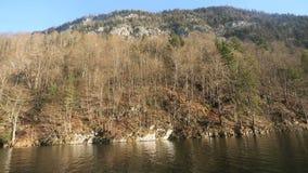 Lago Konigssee metrajes