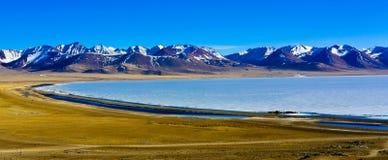 Lago Nam Fotos de Stock Royalty Free