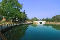 Lago pan Fotografía de archivo libre de regalías