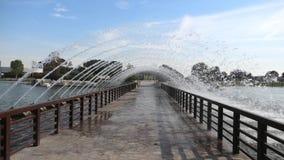 Lago park de Apire