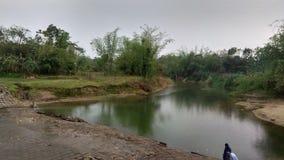 Lago river fotos de stock royalty free