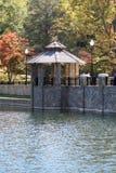 Lago susan Imagem de Stock Royalty Free