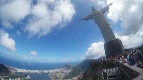 Lagoa, ciel, nuage, l'atmosphère de la terre, montagne Image libre de droits