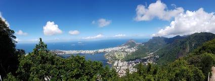 Lagoa, mountainous landforms, mountain, nature, mountain range. Lagoa is mountainous landforms, mountain range and wilderness. That marvel has mountain Royalty Free Stock Images