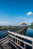 lagoon Στοκ Εικόνες