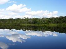 Lagoon Stock Photos
