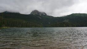 lagos Imagem de Stock