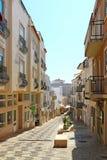 Lagos, Algarve, Portugal Lizenzfreie Stockfotos