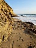 Laguna Beach fotos de stock royalty free