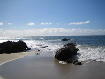 Laguna Beach Images stock
