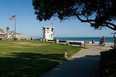 Laguna Beach, California Stock Photo