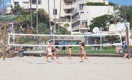 Laguna Beach California Fotos de archivo