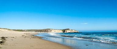 Laguna Creek State Beach, Northern California