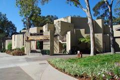 Free Laguna Playhouse, Laguna Beach, California. Stock Photography - 60067452