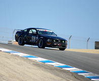 Laguna Seca Stock Photos