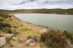 lagune Images libres de droits