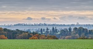 Lahntal Runkel Germany Landscape Europe. Germany Landscape with a lot of nature stock photography