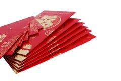 Lai Fotografia de Stock Royalty Free