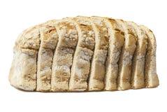 Laib des Brotes Stockbilder