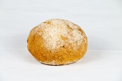 Laibbrot Stockfotos