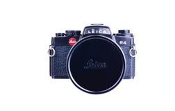 Laica R4 Image stock