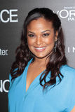 Laila Ali Stock Photography