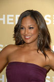 Laila Ali Royalty Free Stock Photography
