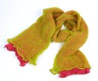 laines d'écharpe photos libres de droits