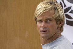 Laird Hamilton Stock Photos