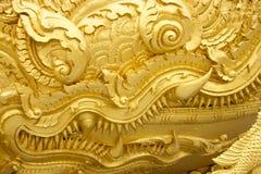 laithai纪念碑纹理thaialnd 免版税图库摄影
