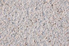 Laje de pedra do granito Fotografia de Stock Royalty Free