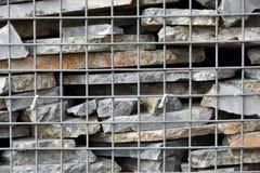 Lajes de pedra fotografia de stock royalty free