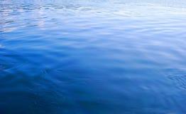 Free Lake Stock Photos - 14649953