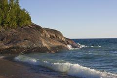 Lake Royalty Free Stock Images