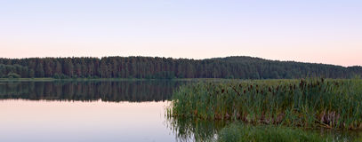 Lake Stock Photography