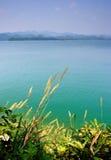 lake Arkivbilder
