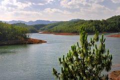 Lake Stock Photography