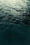 Lake Abstract Royalty Free Stock Photo