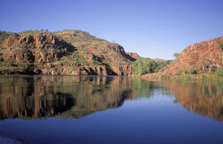 Lake Argyle Stock Photos