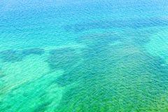 Lake Background Royalty Free Stock Photo
